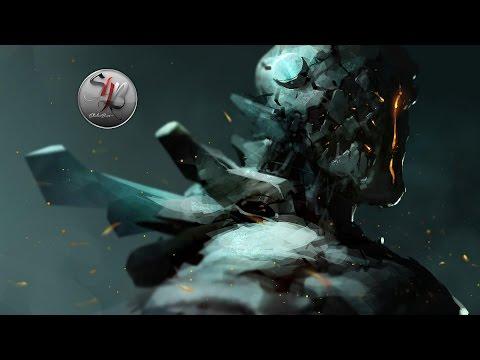 Android - Sci-Fi Futuristic Aggressive Energy Hip Hop Rap Instrumental Beat / Shuka4Beats
