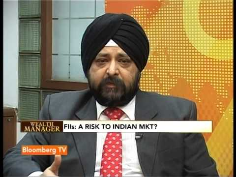 Wealth Manager: Equity V/S Debt: What Should Be Your Asset Allocation?