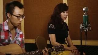 If I Ain't Got You (Acoustic Cover) by Vân Như & Tùng Acoustic   Alicia Keys