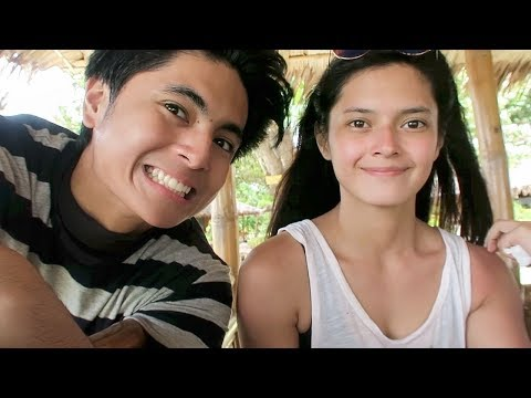 Northern Cebu Vlog Part 2