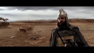 Топ 5 Исторических фильмов