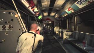 vuclip Max Payne 3 (GAMEPLAY WALKTHROUGH Part 11/11) [HD]