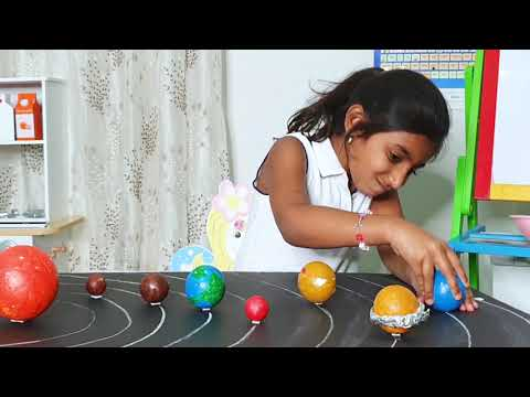 solar-system-diy-project-for-kids-part-1