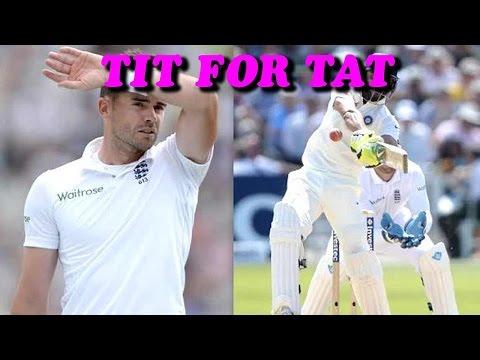 Cricket: ECB files level 2 complaint against Ravindra Jadeja