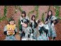 2/6 桜エビ〜ず の愉快でhumhumhum♪な SHOWROOM #78 本編 (19/2/6)