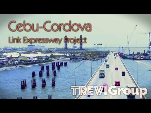 Media Gallery | Trevi Group 6