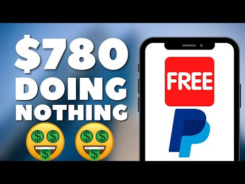 3 Apps That Pay PAYPAL MONEY ($780+) FREE - Make Money Online