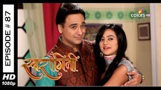 Swaragini - 30th June 2015 - स्वरागिनी - Full Episode (HD)
