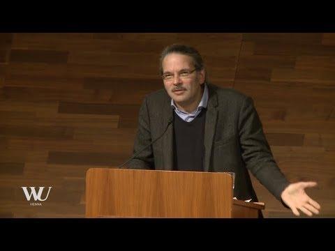 WU matters. WU talks: Denkverbote und Sprechgebote: Auswirkungen auf Nachhaltigkeit