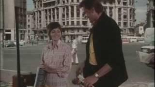 Aura Urziceanu - Song din filmul 'Paraşutiştii'