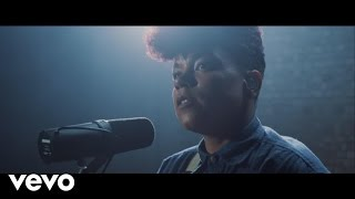 Kimberly Anne - Bury It There - Live Session