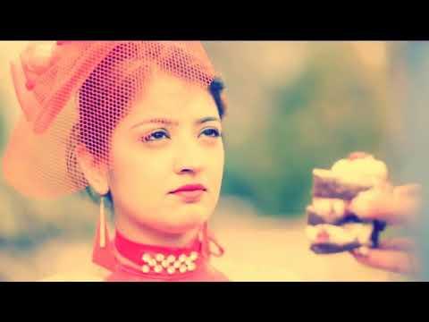 Har pal teri yaad mujhe tadpayegi Whatsapp status Video Hindi Love whatsapp status video