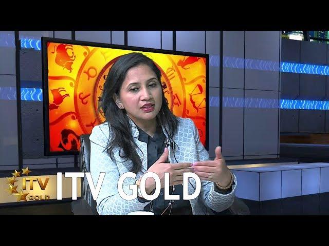 Dr Dipikka Sanghi Gupta | Master in Astrology & Vastu