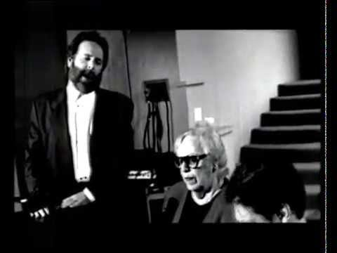 Brian & Carl Wilson : God Only Knows