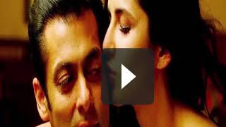 Dilkash Aankhen Nichra chehera Song | Tiger Zinda Hai | Salman Khan | Katrina Kaif | Atif Aslam