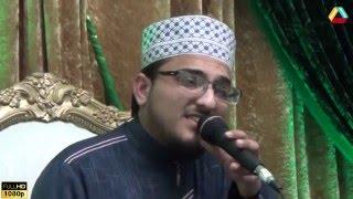 Bahare Jaa Fiza by Maulana Abid Qadri