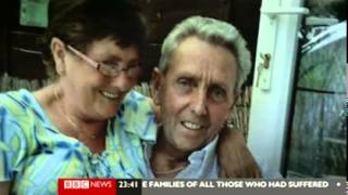 Stafford- The Hospital That Didn't Care- Patients Left To Die- BBC Special