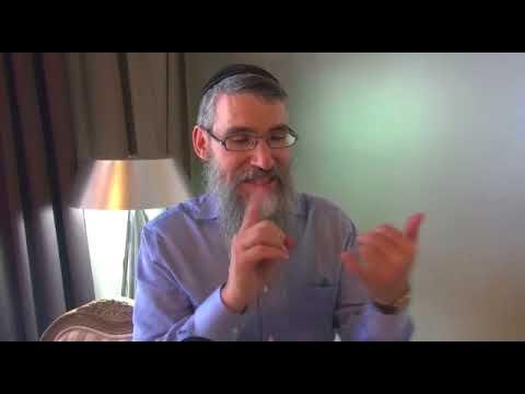 United Hatzalah Concert Invitation -Avraham Fried