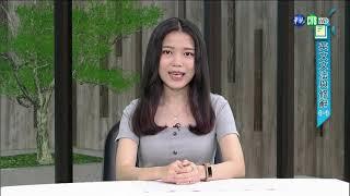 英文文法與修辭(一)(商專)