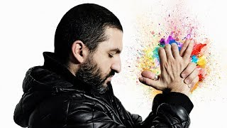 Ibrahim Maalouf - S3NS (Official Audio)
