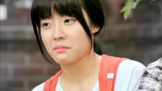 Dal Bong & Seo Wool || Пока мы молоды (What Happens To My Family)