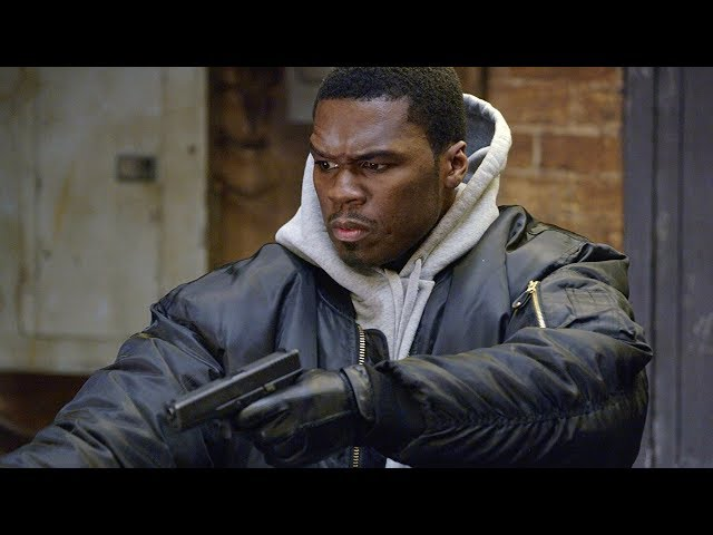 Crime Movies 2019 in English Hollywood Action Movie Full Length