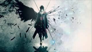 Nightcore - Mansion