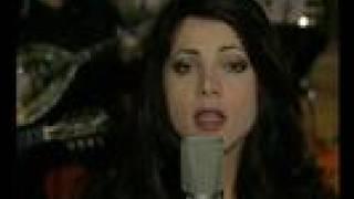 ενορχήστρωση/πιάνο Δαυίδ Ναχμίας performed by Eirini Zoi, Ειρήνη Ζώ...