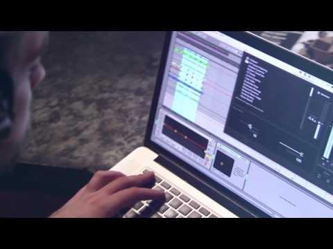 iZotope Ozone 7 Elements Trailer