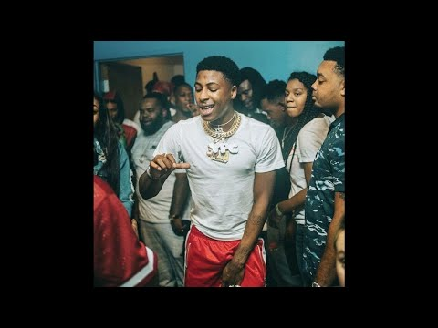 "[FREE] NBA Youngboy – ""Street Prayer"" 