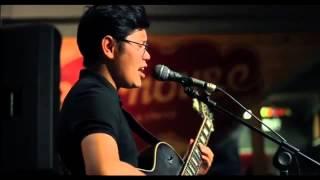 Nurlela - Junior Soemantri ( Bing Slamet Cover )
