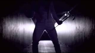 SAHG - Mortify ( Official)