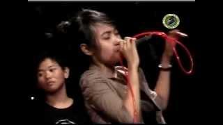 Sizemic band