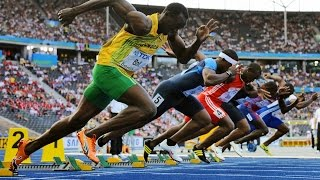 LES PLUS BEAUX MOMENTS DU SPORT / THE MOST AMAZING SPORTING MOMENTS ! #1