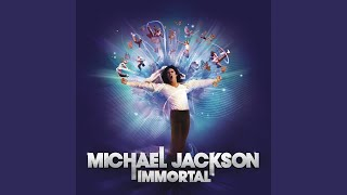 Immortal Megamix: Can You Feel It / Dont Stop Til You Get Enough / Billie Jean/Black or White... YouTube Videos