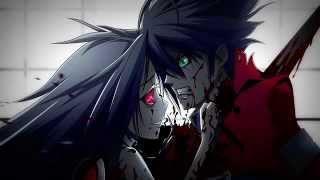 Repeat youtube video A Vampire's Lullaby - Nightcore