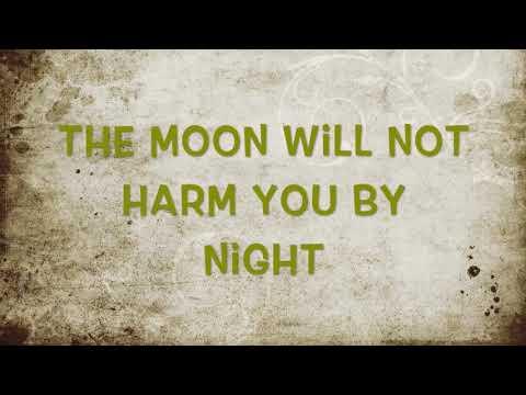 Sons of Korah Psalm 121 lyric video