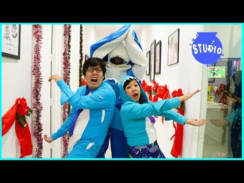 baby-shark-dance-and-sing-along-song!