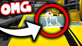 TOP 5 BEST HIDING SPOTS IN ROBLOX MURDER MYSTERY 2!!!