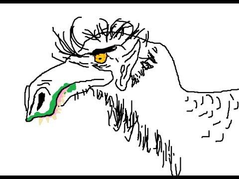 Trollasaur 2