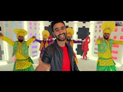 Latest Punjabi Songs 2015 | HARDEEP GREWAL | JATT DA JUGAD | New Punjabi Songs 2015