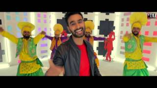 Latest Punjabi Songs 2015 | HARDEEP GREWAL | JATT DA JUGAD | New Punjabi Songs 2015