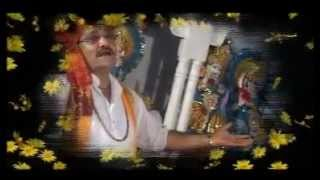 jai govinda gopala man mohan shyam kanhaiya by Gopi Kishan Chandak