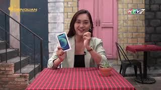 Iphone 12 mini có xịn như Iphone thường của Apple?