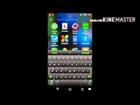 How To Play Ps2 Games On Android (ppsspp) Step By Step With Instructions Must Watch