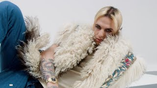 Achille Lauro - LAURO (Official Video)