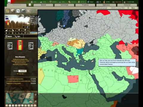 how to play hearts of iron 2