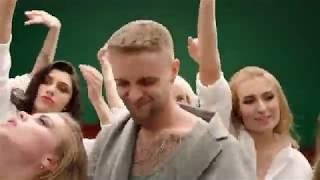 Егор Крид || Despacito