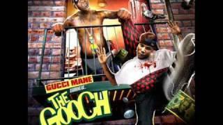 Gucci Mane -Cocaine Cowboy Pt 2