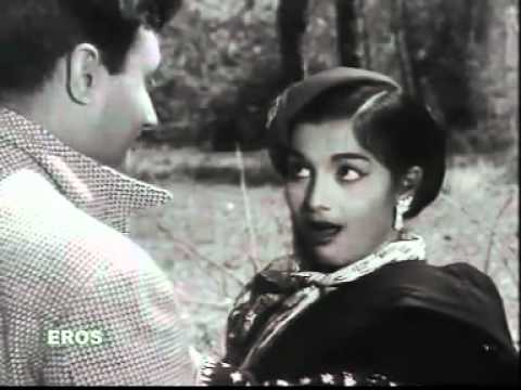 SO SAAL PEHLE MUJHE,,,MOHD RAFI,,LATA,,JAB PYAR KISISE SE HOTA HAI GREAT SONG    YouTube